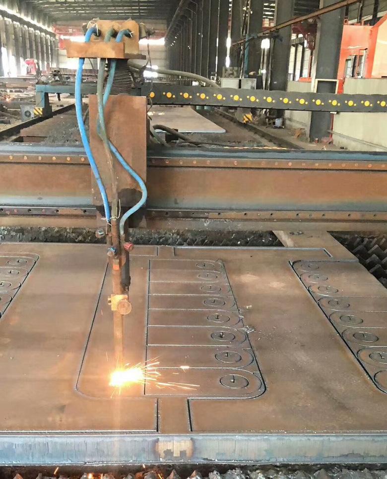 耐候钢红锈钢板和一般红锈钢板的差异有哪些?